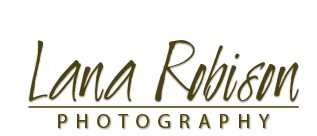 Lana Robison Photography