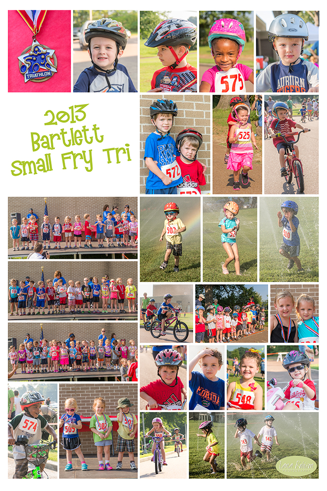 2013 small fry tri poster web