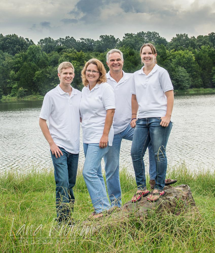 Maras Family web 3690-E