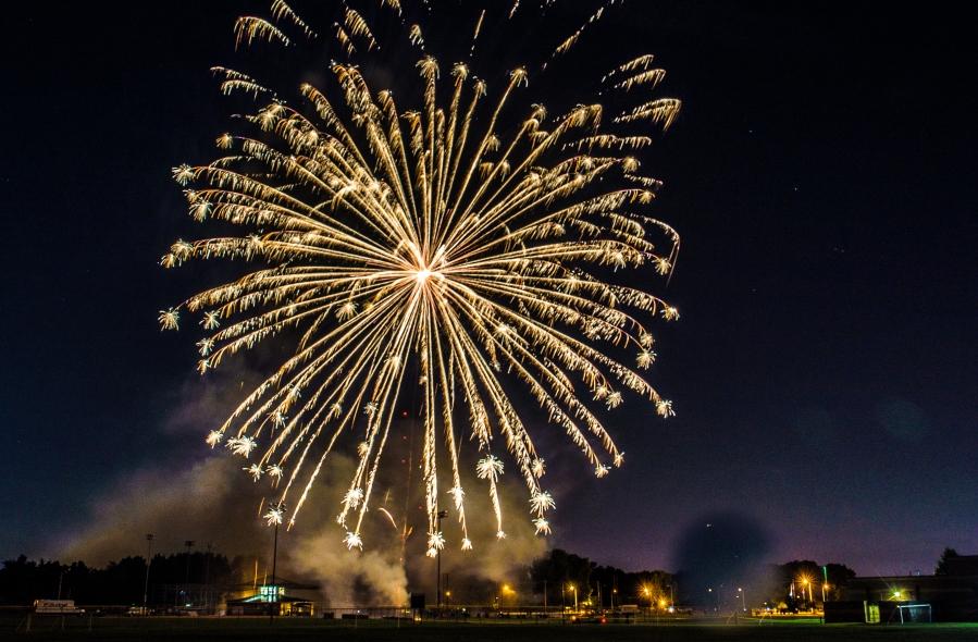 2014 Bartlett Fireworks 02