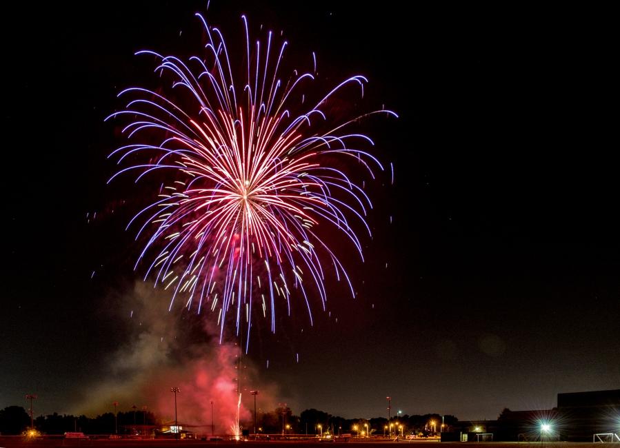 2014 Bartlett Fireworks 03