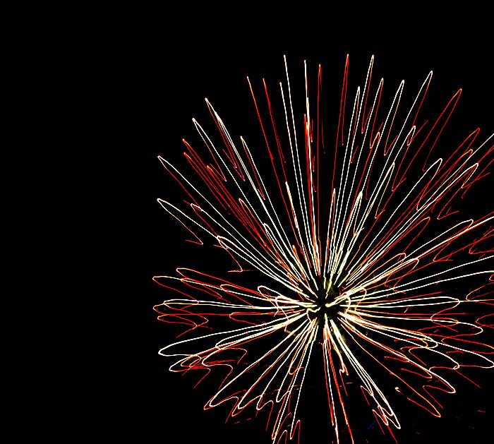 bellevue fireworks 4