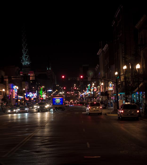 2015 Nashville-1-3