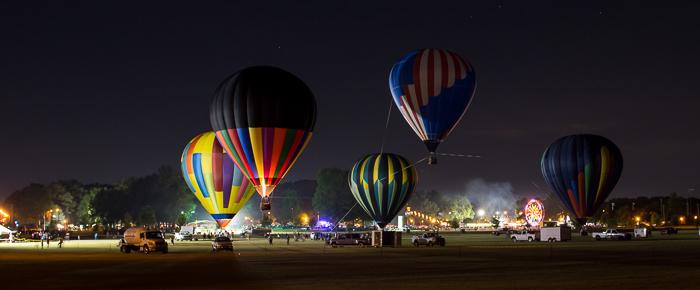 2015 balloon glow-2