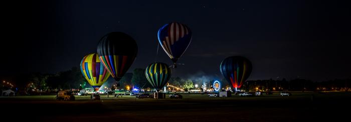 2015 balloon glow-3