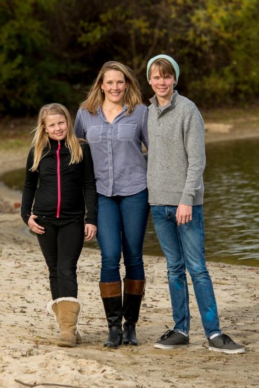 Amanada Graham Family-4588