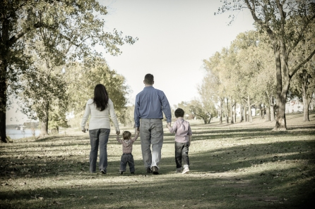 families-4168