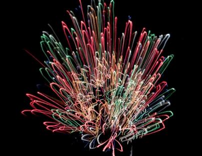 2017 bartlett fireworks-2-2