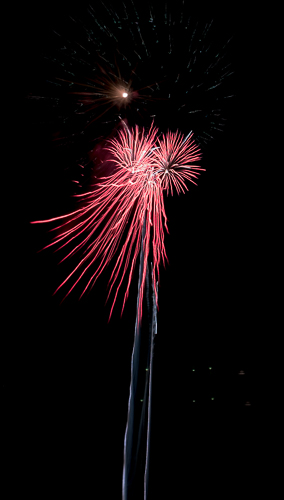 2017 bartlett fireworks-4-2